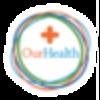 OurHealth QA