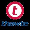 Thawte Certificate Center