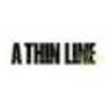 A Thin Line - Admin