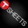 TSheets Domains