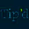 Tip'd