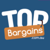 Top Bargains (AU)