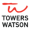 Towers Watson Staging