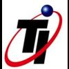 Travel Inc