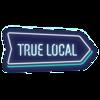 True Local (AU)