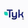 Tyk.io Community