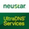 UltraDNS Managed Services Portal