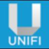 Unifi