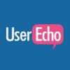 UserEcho