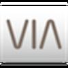 VIA - Intralinks