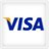 Visa IntelliLink