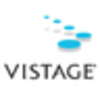Vistage Connect