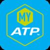 My ATP VIxlet