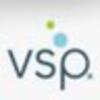 VSP Member Login