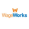 WageWorks - Employer