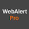 WebAlertPro