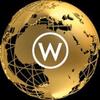 Webcertain