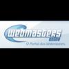 WebMaster OneLine