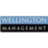 Wellington Management InSite