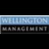 Wellington Management InSite