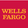 Wells Fargo Commercial