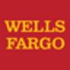 Wells Fargo Funding