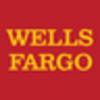Wells Fargo Funding