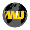 Western Union Money Transfer AT (for Austria)