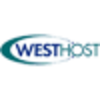 Westhost Manager