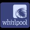 Whirlpool (AU)