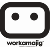 Workamajig