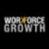WorkforceGrowth