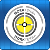 Workterra Production (under construction)
