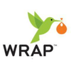 Wrap Dev