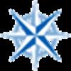 Xname.org