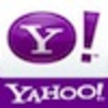 Yahoo Partner Management Center