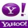 Yahoo Partner Management Center