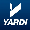 Yardi Simple Link