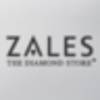 Zales Supplier