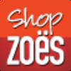 Shop Zoës