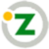 Zuora - Sandbox